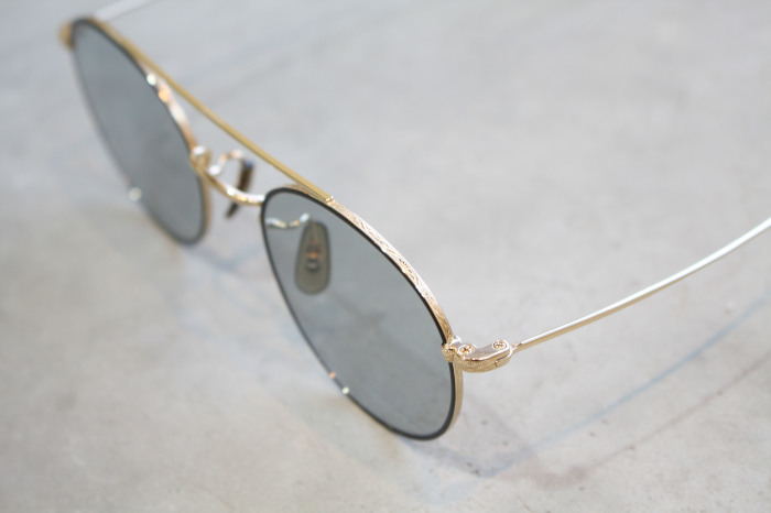 OLIVER PEOPLES 2018 NEW ARRIVAL_f0208675_16545556.jpg