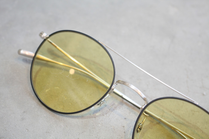 OLIVER PEOPLES 2018 NEW ARRIVAL_f0208675_16552583.jpg