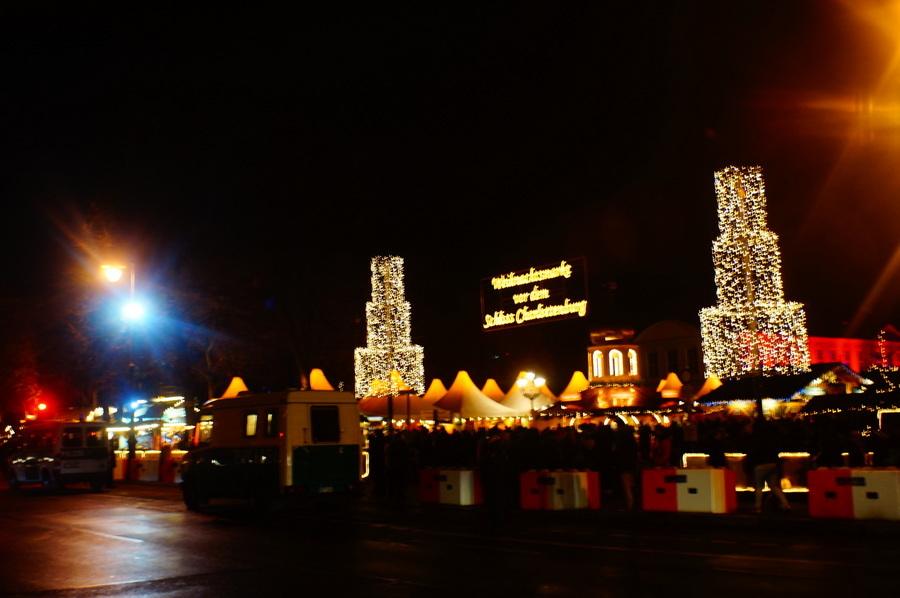 Weihnachtsmarkt_c0180686_23173804.jpg