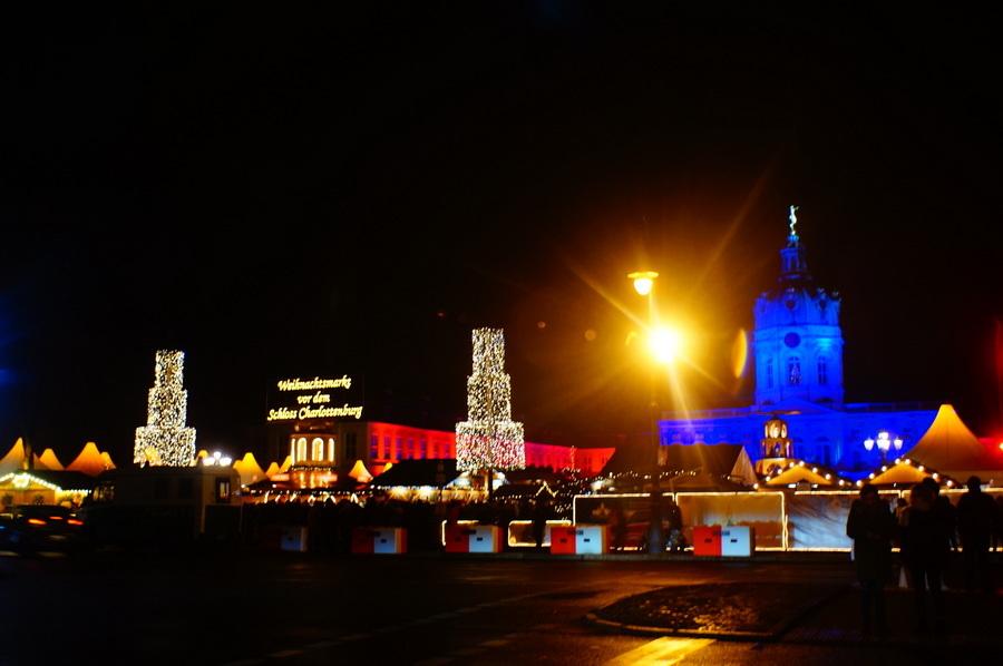 Weihnachtsmarkt_c0180686_23174585.jpg