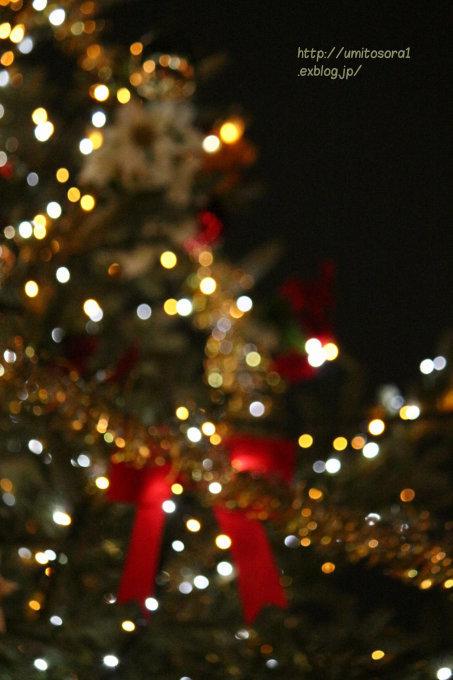 Nagoya Christmas Market_b0324291_01511082.jpg
