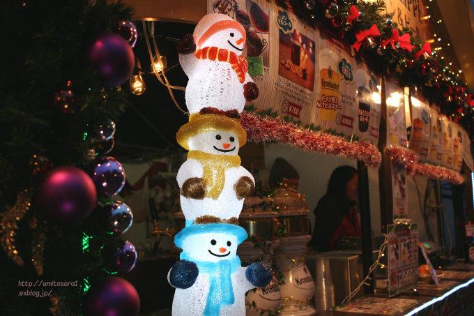 Nagoya Christmas Market_b0324291_01511252.jpg
