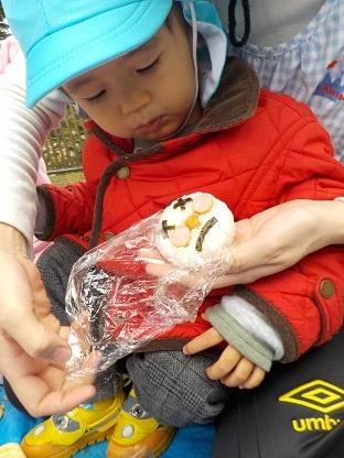 【豊洲園】秋の遠足_a0267292_18083658.jpg