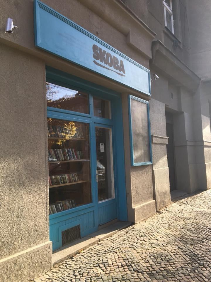 【2018 Diary】SKOBA チェコの手帳_b0184796_16570819.jpg