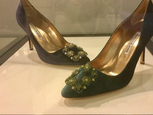 ル・シネマで…靴を観る?_b0210699_21593789.jpeg