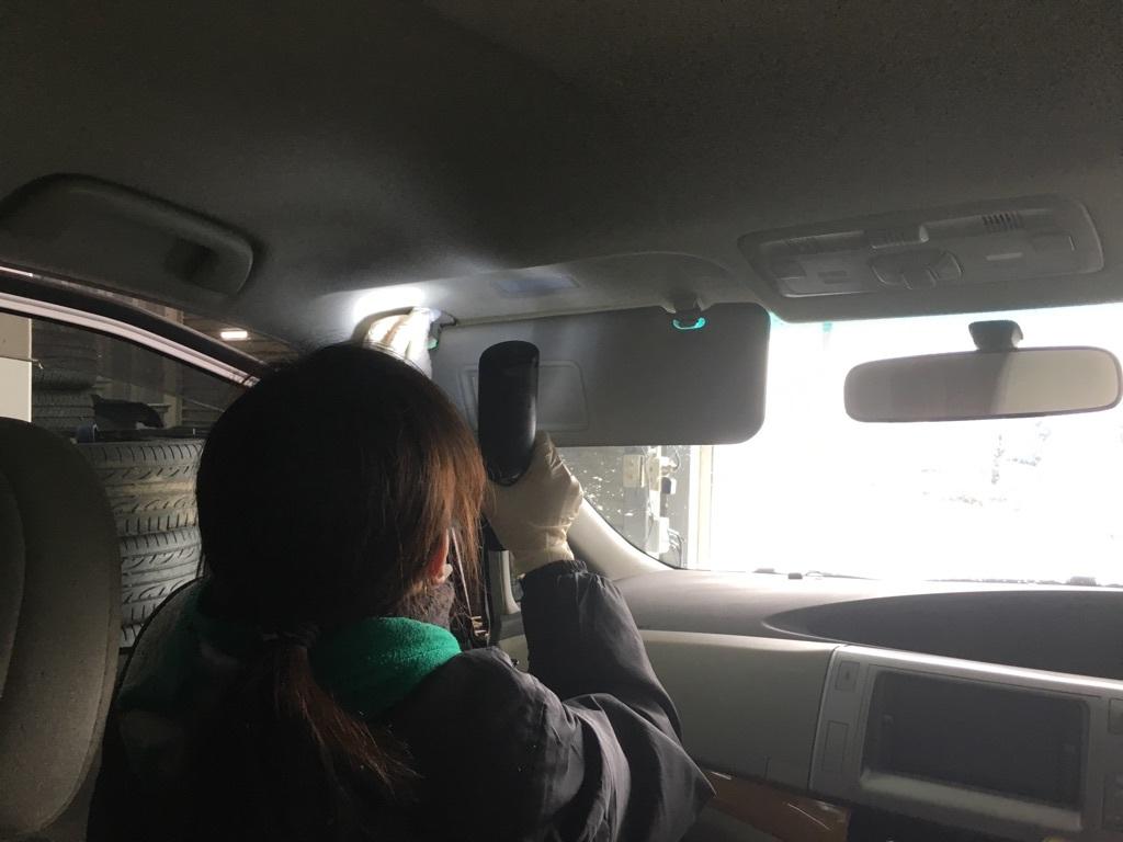 12月26日(火)☆TOMMYアウトレット☆あゆブログ(*´∀`)b 大雪注意報(゜o゜)自社ローン&ローンサポート_b0127002_17442310.jpg