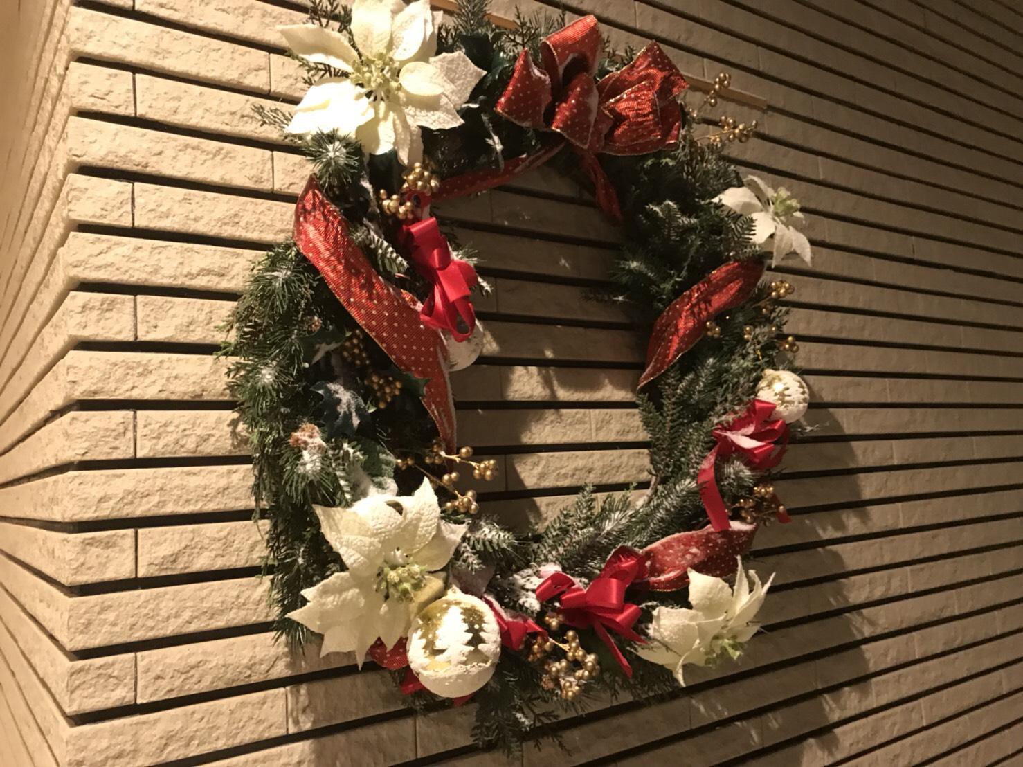 12月26日 火曜日の本店ブログ♬ 今年もトミーサンタはチキン配達完了♬ランクル、ハイエース、アルファード_b0127002_18124423.jpg