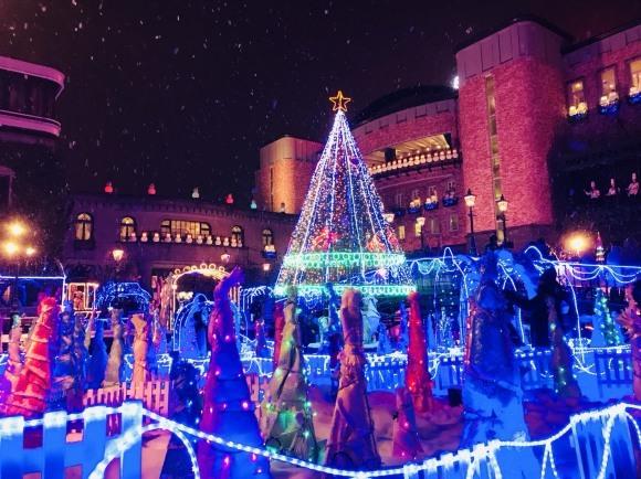 12月27日(水)トミーベース カスタムブログ☆LS600撮影開始!!サンタは大忙し!_b0127002_22473850.jpg