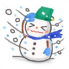 12月27日(水)トミーベース カスタムブログ☆LS600撮影開始!!サンタは大忙し!_b0127002_22533715.jpg