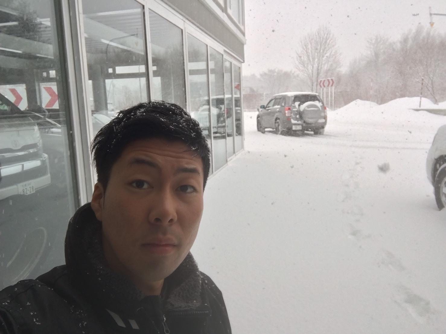 12月27日(水)トミーベース カスタムブログ☆LS600撮影開始!!サンタは大忙し!_b0127002_22555584.jpg