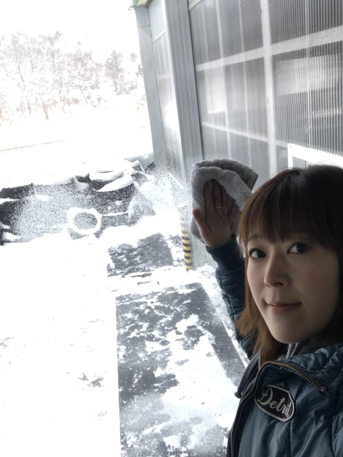 12月27日(水)トミーベース カスタムブログ☆LS600撮影開始!!サンタは大忙し!_b0127002_23162193.jpg