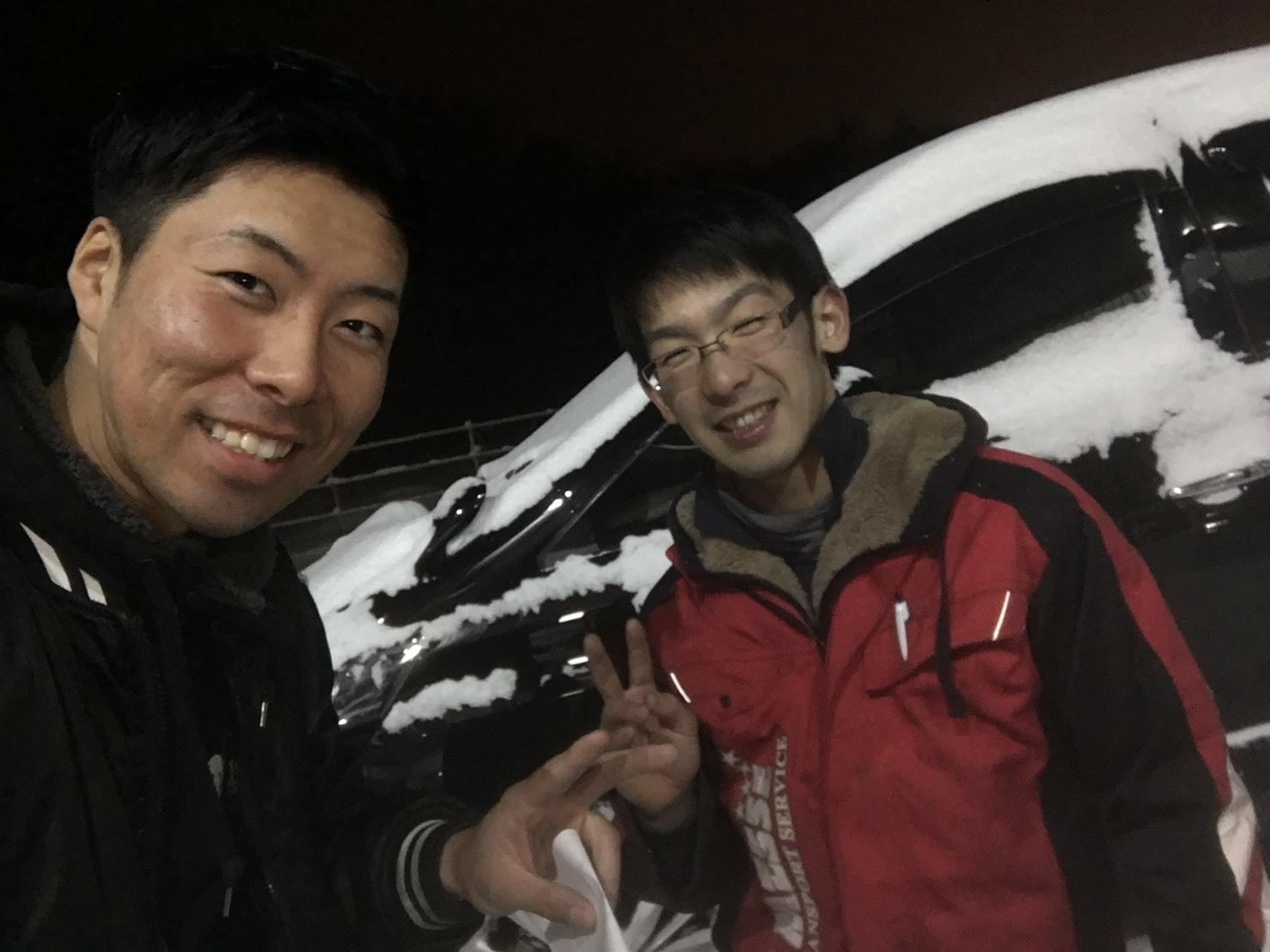12月27日(水)トミーベース カスタムブログ☆LS600撮影開始!!サンタは大忙し!_b0127002_23311929.jpg