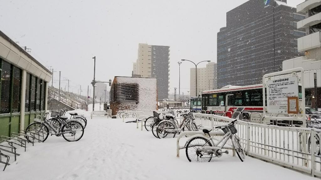寒いのなんの・・・・_b0019313_16450327.jpg