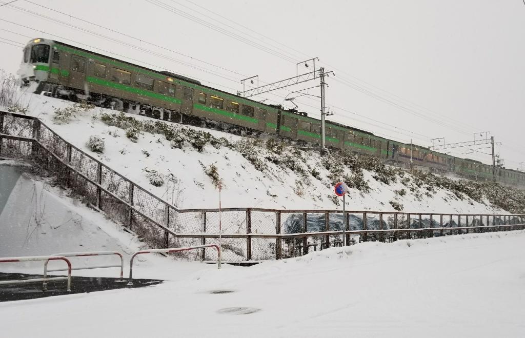 寒いのなんの・・・・_b0019313_16450543.jpg