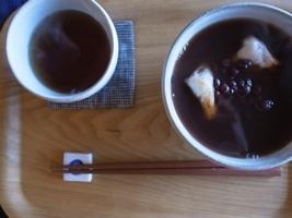 喫茶すずめ_a0306620_19100376.jpg