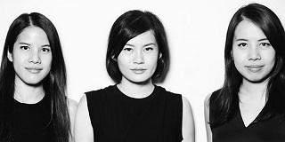 若手インドネシア人デザイナー・ペギー・ハルタント 日本の素材に魅せられ コラボ作品発表へ _a0054926_09384489.jpg