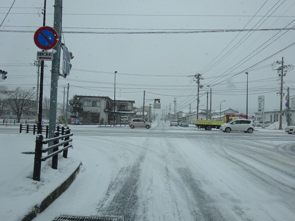 暴風雪_c0111229_18223782.jpg
