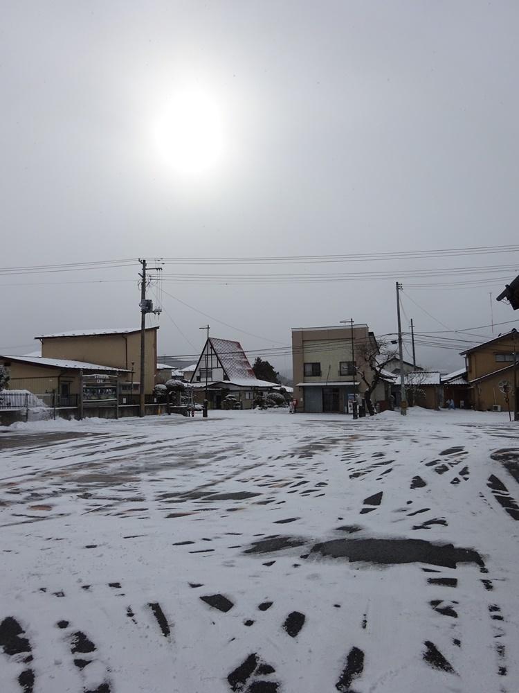 暴風雪_c0111229_18233032.jpg