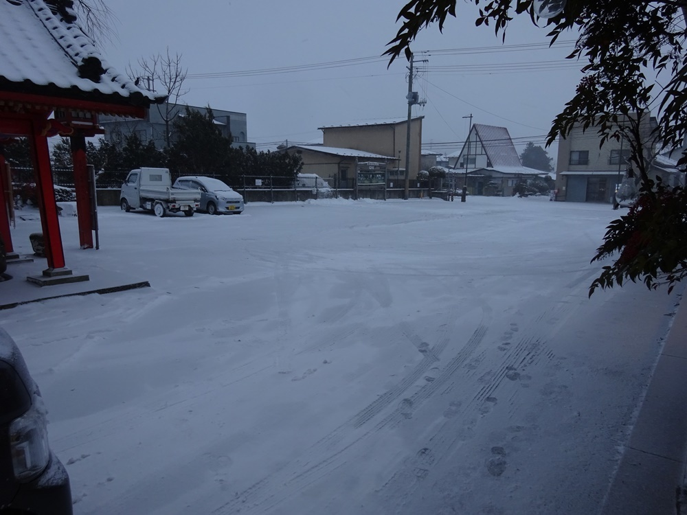 暴風雪_c0111229_18233810.jpg