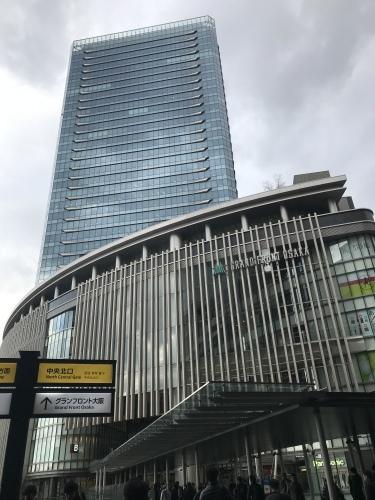 大阪_b0170834_17184286.jpeg