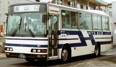 日田バス 三菱U-MK218F +MBM_e0030537_20354177.jpg