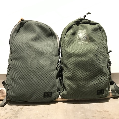 MIS MESH BACKPACK_d0364239_20035178.jpg