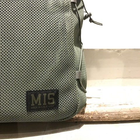 MIS MESH BACKPACK_d0364239_20141659.jpg