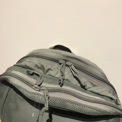 MIS MESH BACKPACK_d0364239_20152479.jpg