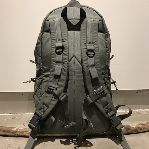MIS MESH BACKPACK_d0364239_20181091.jpg