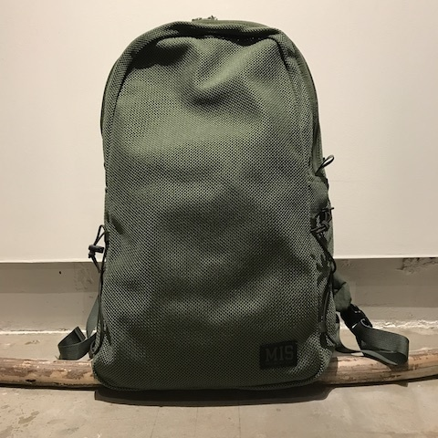MIS MESH BACKPACK_d0364239_20212129.jpg