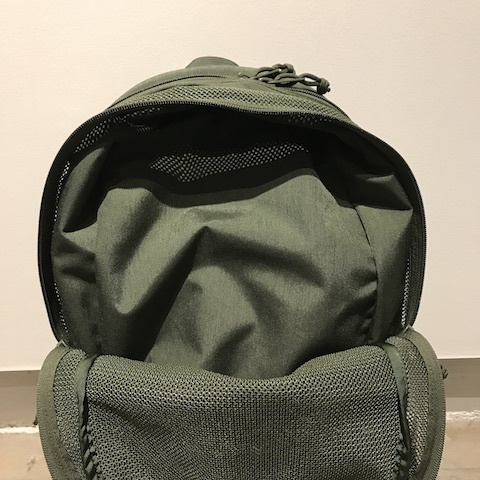 MIS MESH BACKPACK_d0364239_20280352.jpg