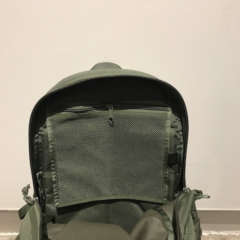 MIS MESH BACKPACK_d0364239_20332021.jpg