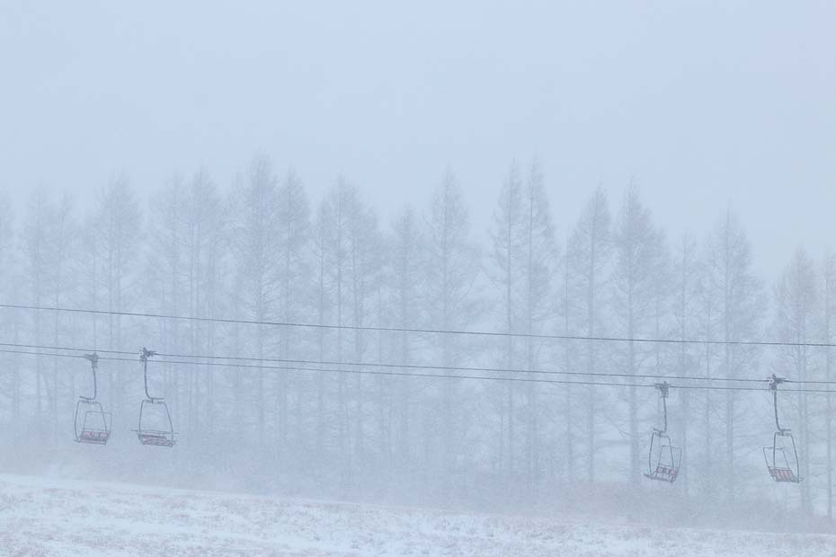 雨から雪へ_c0067040_20422684.jpg