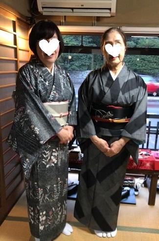 師走の京都のお客様・エルメスカラーのダックス帯揚。_f0181251_18151934.jpg