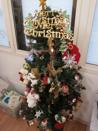 冬休みのイベント②_e0274266_15493562.jpg