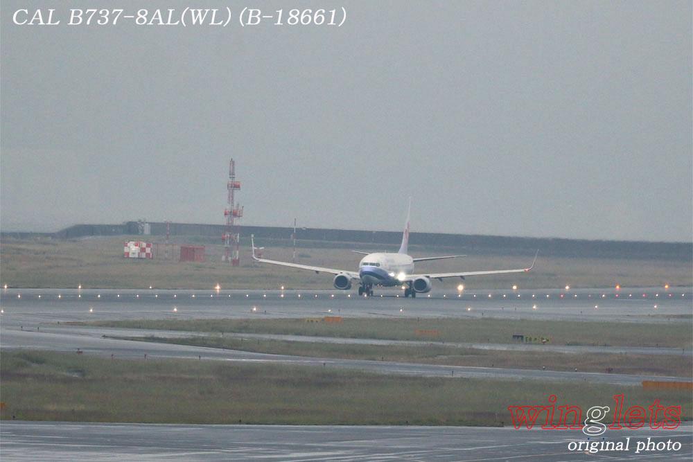 '17年 関西空港(RJBB)レポート ・・・ CAL/B-18661_f0352866_21475530.jpg
