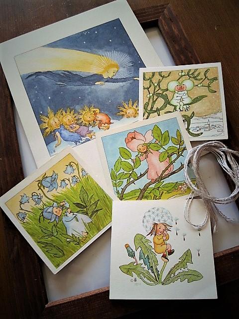 book&postcard:イーダ・ボハッタ_c0084183_1010665.jpg