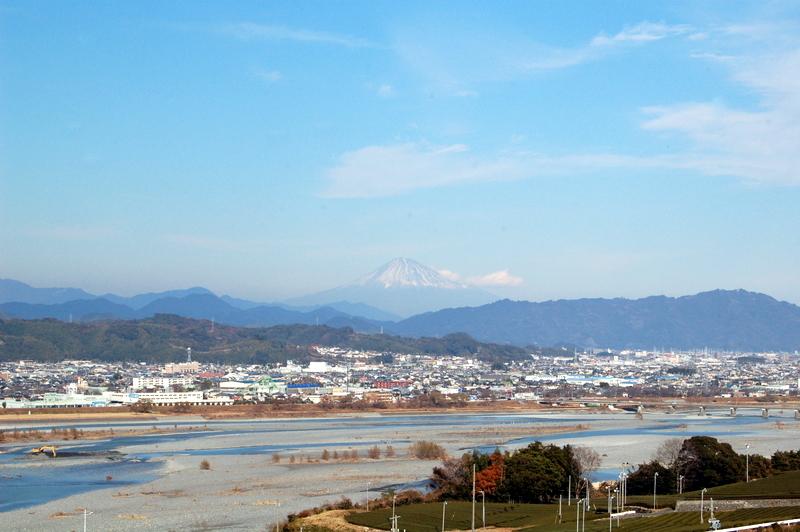 富士山の見える丘_c0057390_00063517.jpg