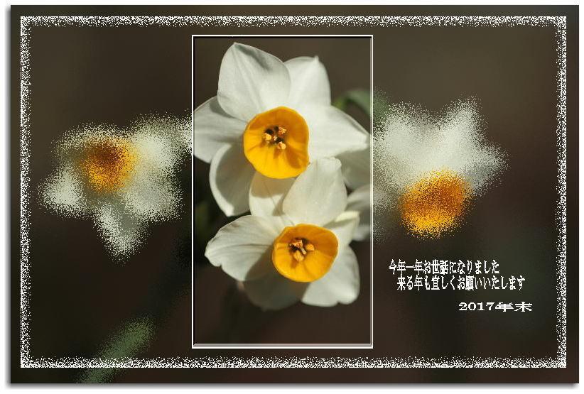 f0164592_20383947.jpg
