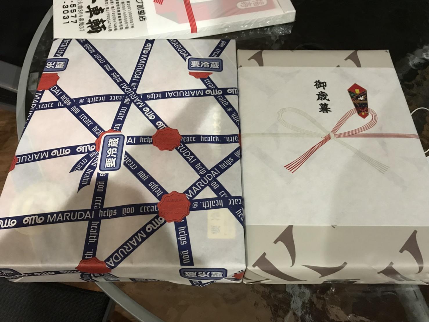 12月27日(水)トミーベース カスタムブログ☆LS600撮影開始!!サンタは大忙し!_b0127002_10594651.jpg