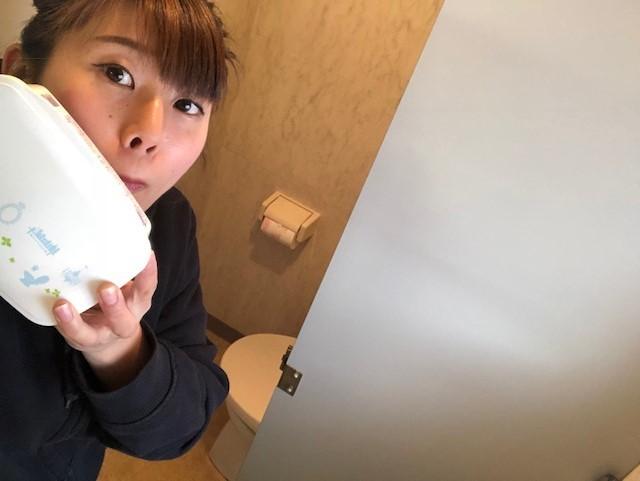 12月27日(水)☆TOMMYアウトレット☆あゆブログ(♡˙ᵕ˙♡) 年内最終日♪エスティマS様納車☆_b0127002_16030070.jpg