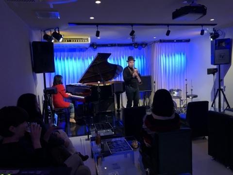 広島 Jazzlive comin  本日27日のライブ_b0115606_12294228.jpeg