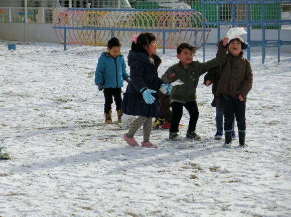 冬休みも元気です!!_c0352707_11220028.jpg