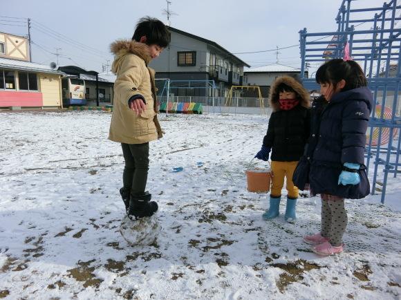 冬休みも元気です!!_c0352707_11224832.jpg