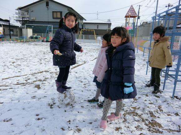 冬休みも元気です!!_c0352707_11230520.jpg