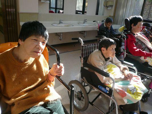12/26 日中活動_a0154110_13514949.jpg