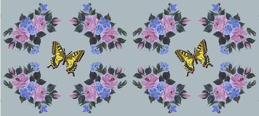 d0048312_20090811.jpg