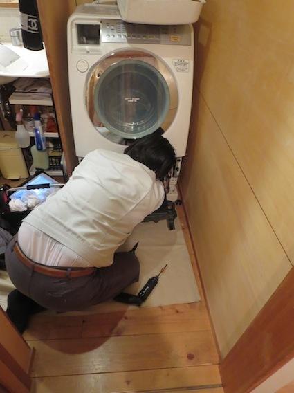 洗濯機故障_c0016913_18182569.jpg