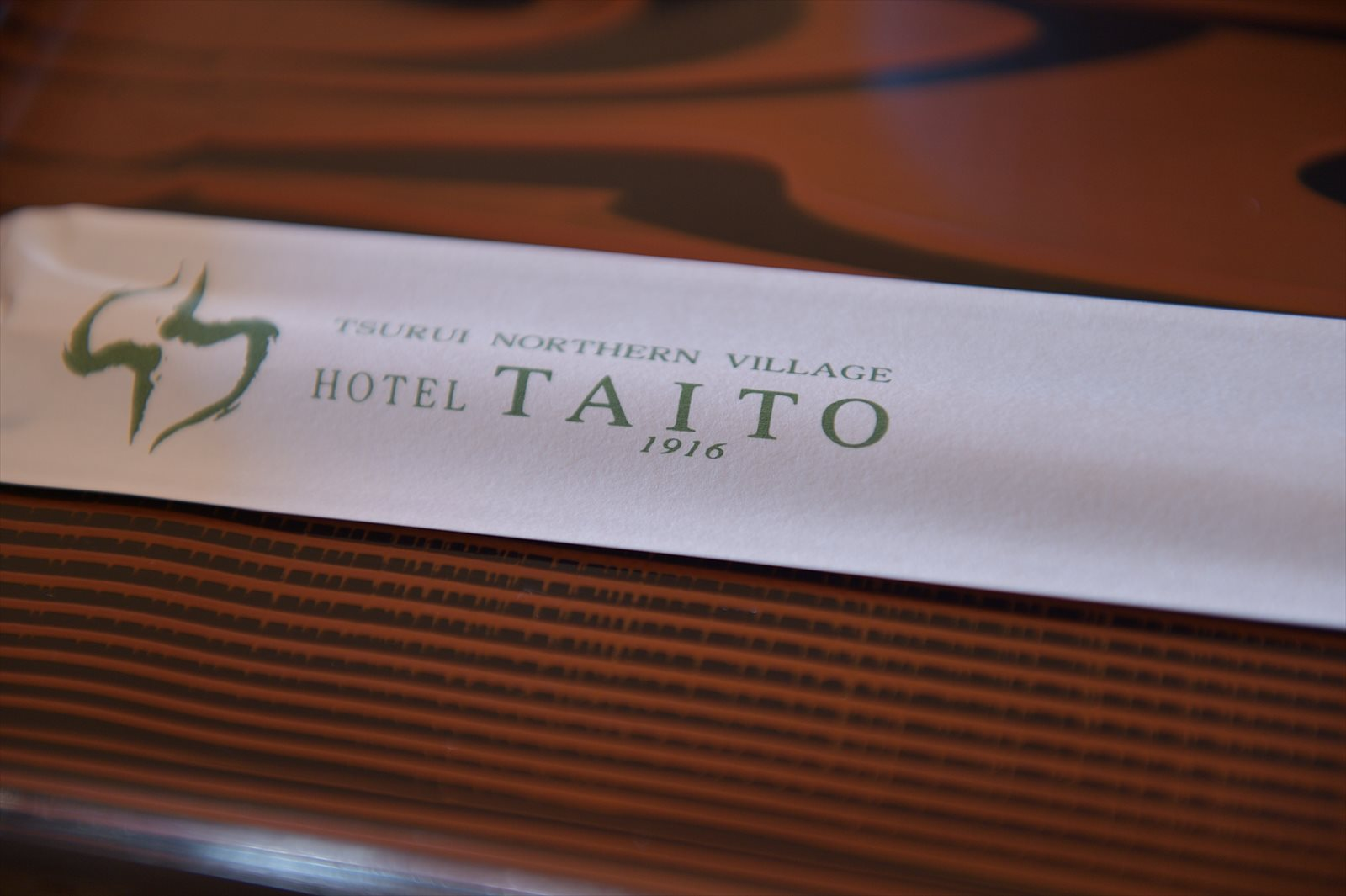 【鶴居村】HOTEL TAITO_a0145819_21164150.jpg