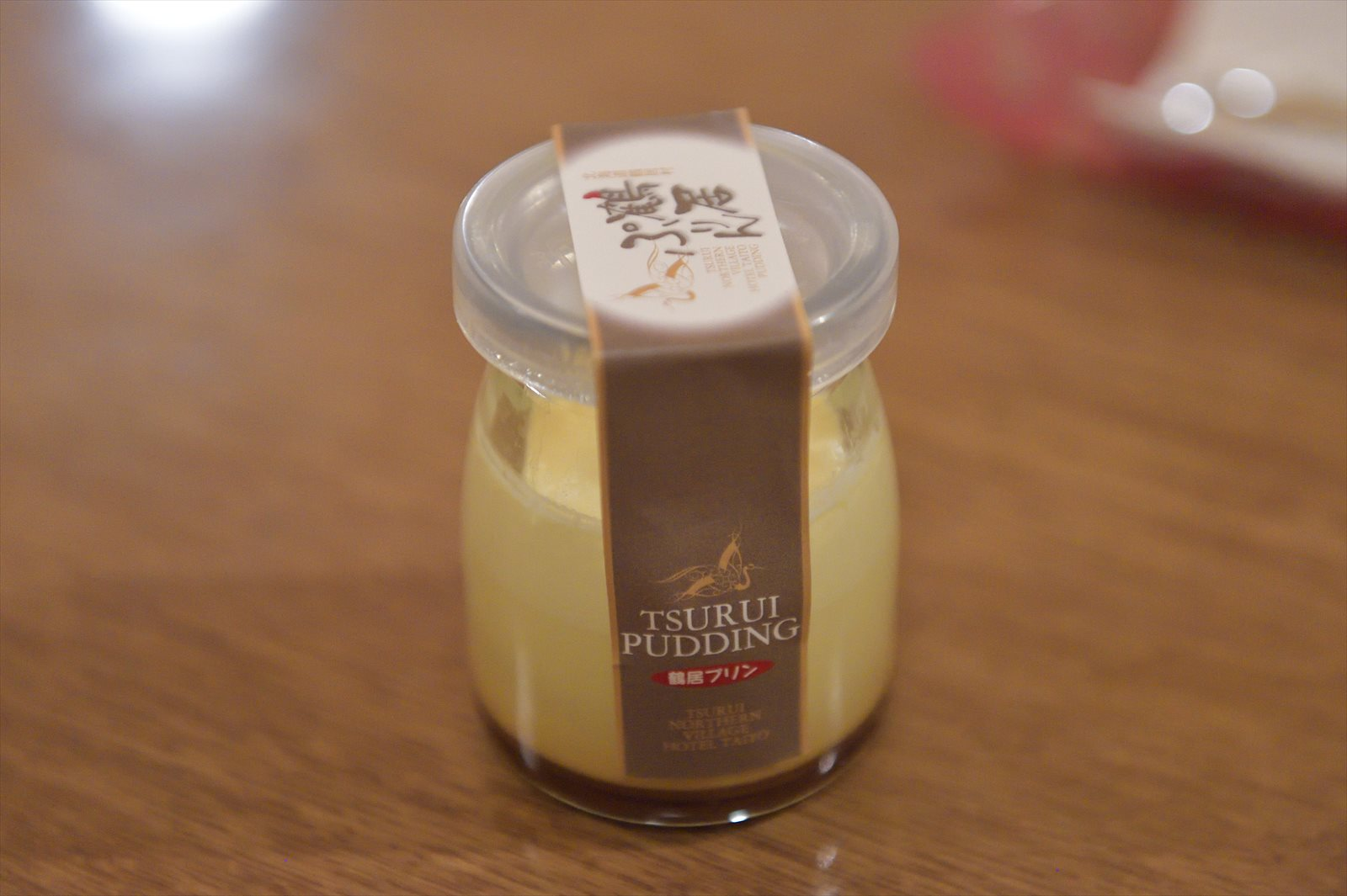 【鶴居村】HOTEL TAITO_a0145819_2193958.jpg